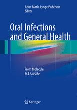 Oral Infections and General Health