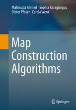Map Construction Algorithms