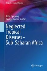 Neglected Tropical Diseases - Sub-Saharan Africa