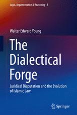 The Dialectical Forge