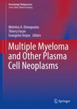 Multiple Myeloma and Other Plasma Cell Neoplasms