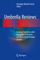 Umbrella Reviews