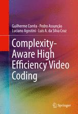 Complexity-Aware High Efficiency Video Coding