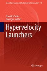 Hypervelocity Launchers