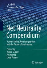 Net Neutrality Compendium
