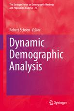 Dynamic Demographic Analysis