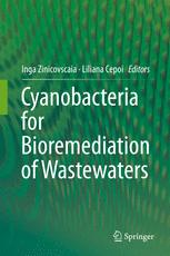 Cyanobacteria for Bioremediation of Wastewaters