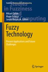 Fuzzy Technology