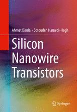 Silicon Nanowire Transistors