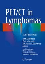 PET/CT in Lymphomas