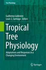 Tropical Tree Physiology