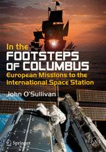 In the Footsteps of Columbus
