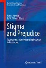 Stigma and Prejudice