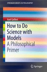 How to Do Science with Models