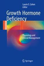 Growth Hormone Deficiency