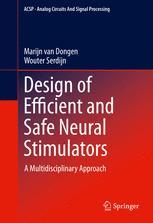 Design of Efficient and Safe Neural Stimulators