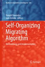 Self-Organizing Migrating Algorithm