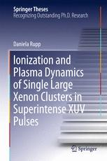 Ionization and Plasma Dynamics of Single Large Xenon Clusters in Superintense XUV Pulses