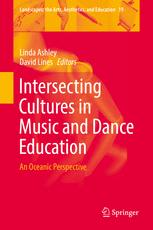 Intersecting Cultures in Music and Dance Education
