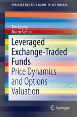 Leveraged Exchange-Traded Funds