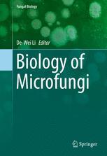 Biology of Microfungi