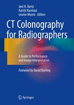 CT Colonography for Radiographers