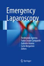 Emergency Laparoscopy