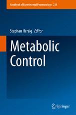 Metabolic Control