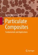 Particulate Composites