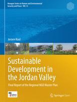 Sustainable Development in the Jordan Valley