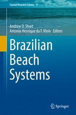 Brazilian Beach Systems