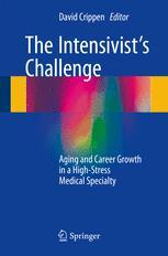 The Intensivist's Challenge
