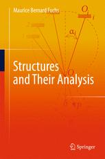 Structures and Their Analysis