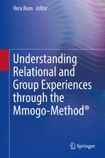 Understanding Relational and Group Experiences through the Mmogo-Method®