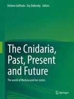 The Cnidaria, Past, Present and Future