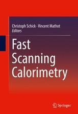 Fast Scanning Calorimetry