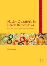 Muslim Citizenship in Liberal Democracies
