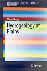 Hydrogeology of Plains