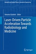 Laser-Driven Particle Acceleration Towards Radiobiology and Medicine