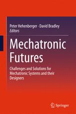 Mechatronic Futures