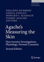 Agache's Measuring the Skin