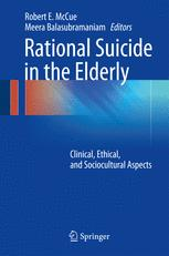 Rational Suicide in the Elderly