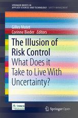 The Illusion of Risk Control