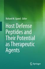 Host Defense Peptides and Their Potential as Therapeutic Agents