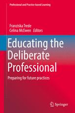 Educating the Deliberate Professional
