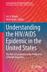 Understanding the HIV/AIDS Epidemic in the United States