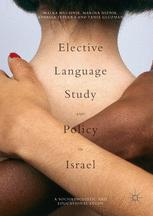 Elective Language Study and Policy in Israel