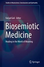 Biosemiotic Medicine