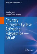 Pituitary Adenylate Cyclase Activating Polypeptide — PACAP