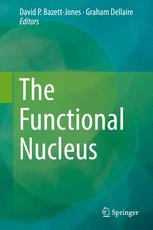 The Functional Nucleus